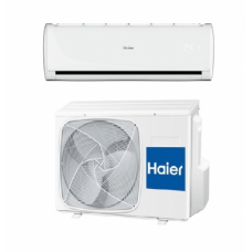 Haier AS12TL3HRA / 1U12MR4ERA Leader Inverter