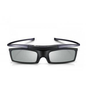 Очки для 3D Samsung SSG-5100GB 2 шт. в Фронтовом фото